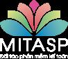 Mitasp